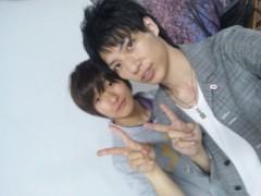 ShunKan 公式ブログ/橋本リュウジ★ハーモニー 画像1