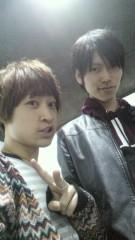 ShunKan 公式ブログ/ アカデミー。。。★武田尚也です 画像2