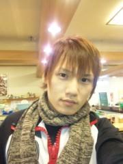 ShunKan 公式ブログ/井端郁也。 画像1
