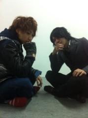 ShunKan 公式ブログ/ShunKan★武田尚也です。 画像2
