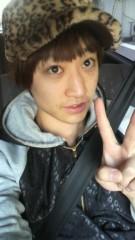 ShunKan 公式ブログ/女の子。。。★武田尚也です 画像2