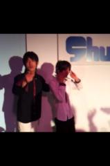 ShunKan 公式ブログ/ShunKan.上垣初公演! 画像2