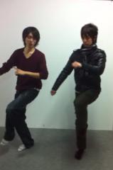ShunKan 公式ブログ/SHUNKAN上垣克也 画像2