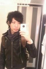 ShunKan 公式ブログ/橋本リュウジ★ 画像1