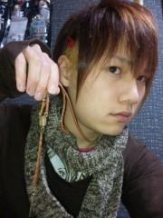 ShunKan 公式ブログ/井端郁也です。 画像1