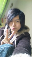 ShunKan 公式ブログ/山崎雅也 画像1