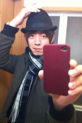 ShunKan 公式ブログ/SHUNKAN上垣. 画像1
