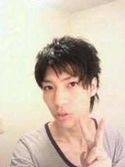 ShunKan 公式ブログ/橋本リュウジ★23 歳の朝。 画像1