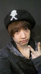ShunKan 公式ブログ/つながり。。。★武田尚也です 画像2