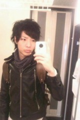 ShunKan 公式ブログ/寝言、ねごと、NEGOTO ! 画像1