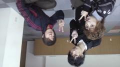 ShunKan 公式ブログ/ShunKan★武田尚也です 画像2