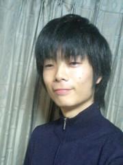 ShunKan 公式ブログ/SHUNKAN・杉原公輔 画像1