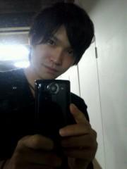 ShunKan 公式ブログ/タイ裏日記4 画像1