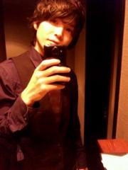 ShunKan 公式ブログ/After the rain 画像2