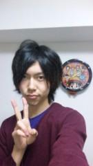ShunKan 公式ブログ/Shunkan・山崎雅也 画像1