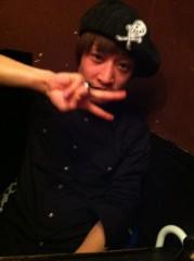 ShunKan 公式ブログ/ウイルス撃退! 画像1