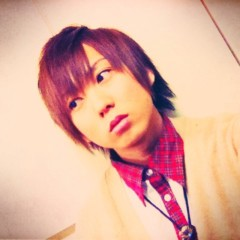 ・ 公式ブログ/久々に(^O^)/ 画像1