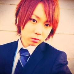 ・ 公式ブログ/せーじん 画像1