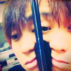 ・ 公式ブログ/ぱーちぃぱーちぃ 画像1