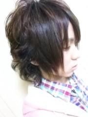 ・ 公式ブログ/こんにちゎぁーーー!! 画像3