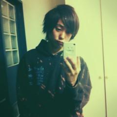 ・ 公式ブログ/11月8日(晴) 画像2