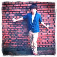 ・ 公式ブログ/撮影ー 画像3