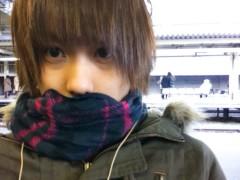 ・ プライベート画像 ぱっつん時代(キャハ