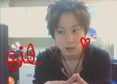 ・ 公式ブログ/びあんこ 画像2