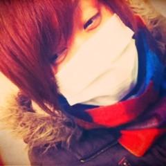 ・ 公式ブログ/インフルエンザ 画像1