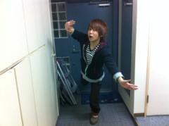 ・ 公式ブログ/どぅーん! 画像1