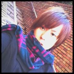 ・ 公式ブログ/カメハメ波 画像3