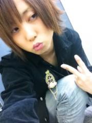 ・ 公式ブログ/しゃれ髪☆ 画像1