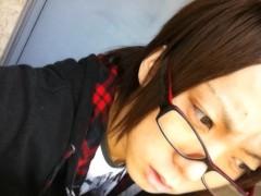 ・ 公式ブログ/こんにちゎぁーーー!! 画像1
