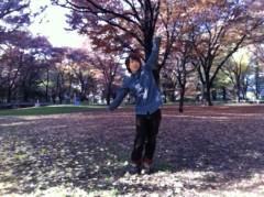 ・ 公式ブログ/カメハメ波 画像1