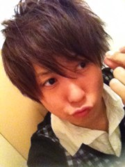 ・ 公式ブログ/最近髪のびました(O'U`O★) 画像2
