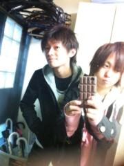 ・ 公式ブログ/びあサマー 画像1