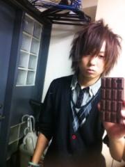 ・ 公式ブログ/かぜぇぇぇぇぇぇぇぇー 画像1