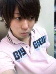 ・ 公式ブログ/きょー\(^o^)/ 画像1