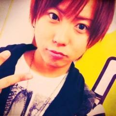 ・ 公式ブログ/♡を○く 画像1