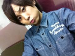 ・ 公式ブログ/ボイトレちゃん Lesson1 画像2