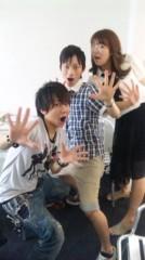 ・ 公式ブログ/ぱんだー 画像1