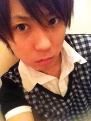・ 公式ブログ/最近髪のびました(O'U`O★) 画像3