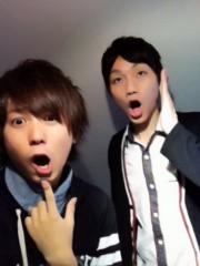 ・ 公式ブログ/ぱぱぱぱーんだぁぁぁぁ 画像2