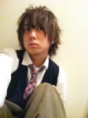 ・ 公式ブログ/雨 画像1