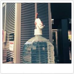・ 公式ブログ/築地ロケ 画像1