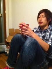 ・ 公式ブログ/昨日の続き( *´艸`) 画像1