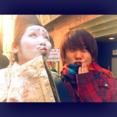 ・ 公式ブログ/ぱーちぃぱーちぃ 画像2