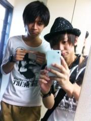 ・ 公式ブログ/びあサマー 画像2