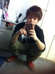 ・ 公式ブログ/短髪ぅぃっしゅ 画像1