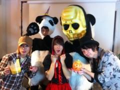 ・ 公式ブログ/ハロウィンイベント 画像1